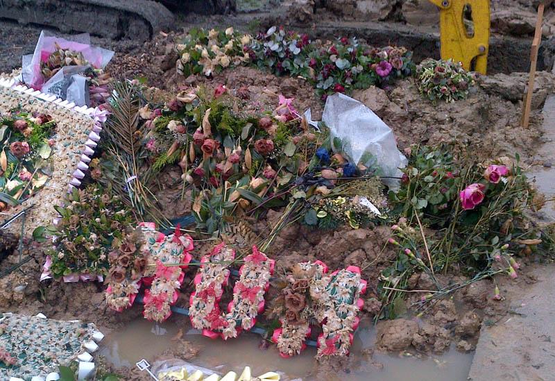 wet graves1