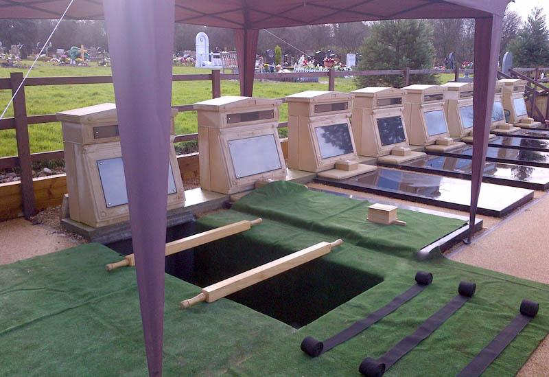 wet graves2