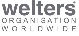 welters logo